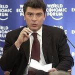 boris_nemtsov_2003_russiameeting