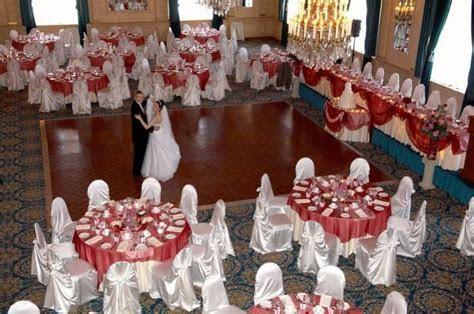 41 best images about Winnipeg Wedding Venues on Pinterest