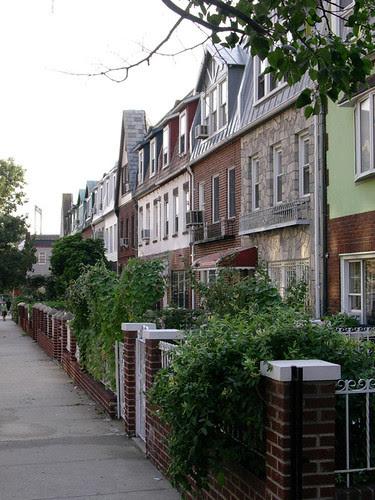 Apartment Building Astoria a daily dose of architecture: s-u-c-c-e-e-s!