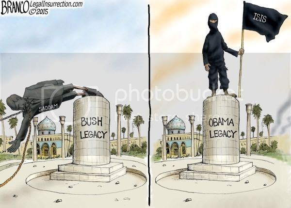 Branco Cartoon photo Iraq-Legacy-600-LI_zpstryqeoyf.jpg