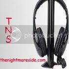 www.thenightmareside.com
