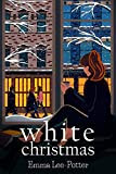 White Christmas by Emma Lee-Potter