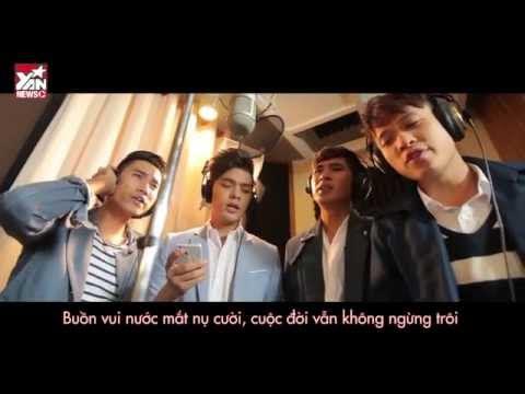 Nghe Lại : Bài Hát Cuối Của Ca Sĩ Wanbi Tuấn Anh | Ca sĩ wanbi tuấn anh 2018