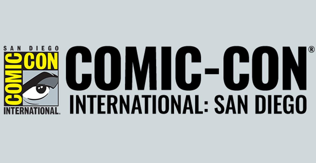 Comic-Con 2017 trailer roundup screenshot