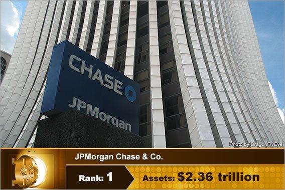 11 jpmorgan chase