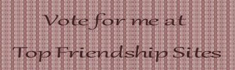 Top Friendship Sites