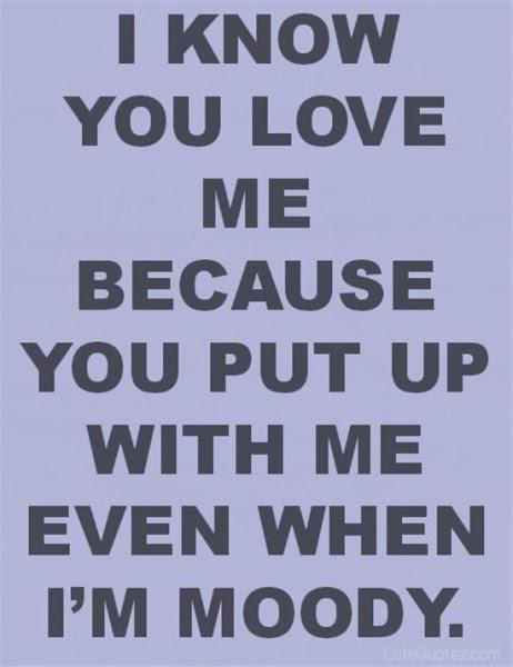 1 Quotes Love Quotes For Ex Boyfriend