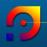 Kursy e-learningowe Federacji Bibliotek Cyfrowych