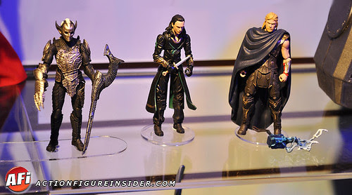 THOR-DARK-WORLD-TOYFAIR