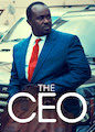 CEO, The