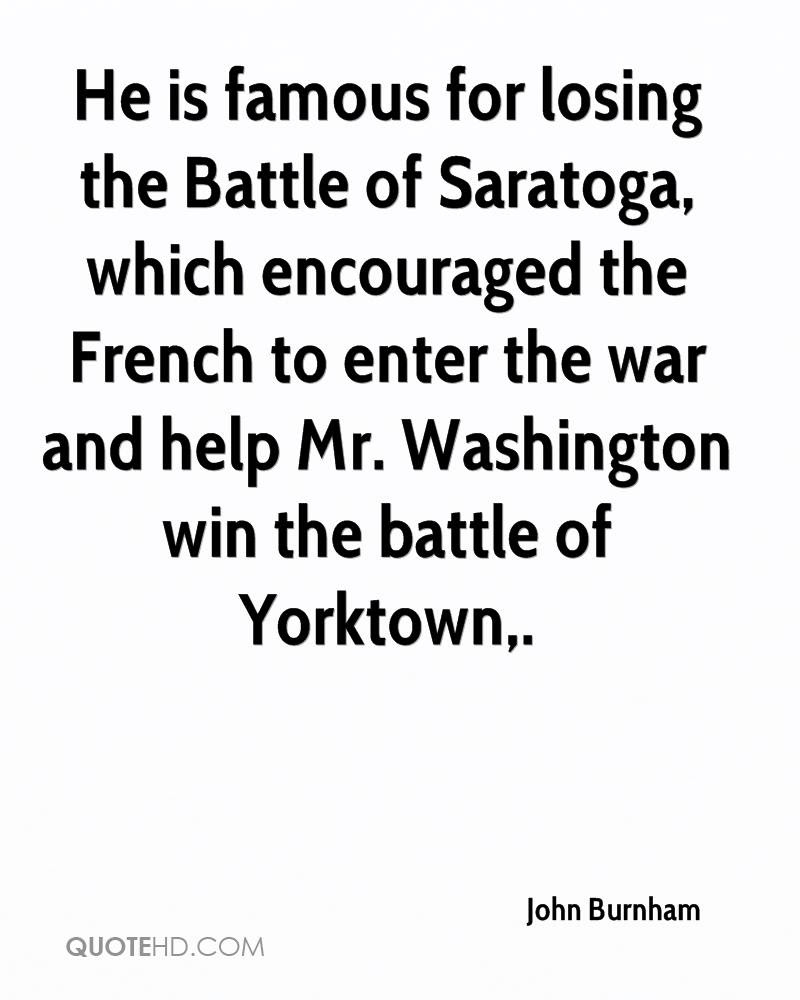 Quotes About Lost Battles 65 Quotes