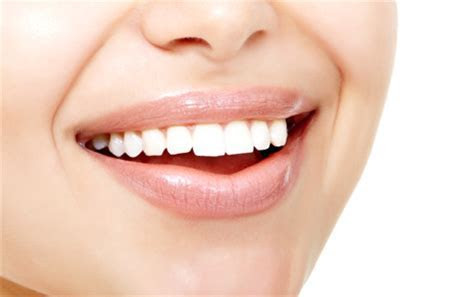 Flash those 32 Pearly Whites   Get pearly whites Easy Way