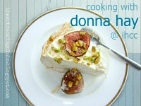 IHCC Donna Hay Badge resized