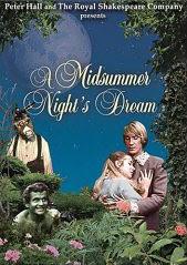 File:A Midsummer Nights Dream (1968 film).jpg