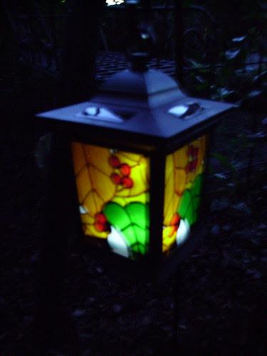 Solarlampe (02)