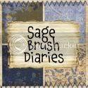 Sage Brush Diaries