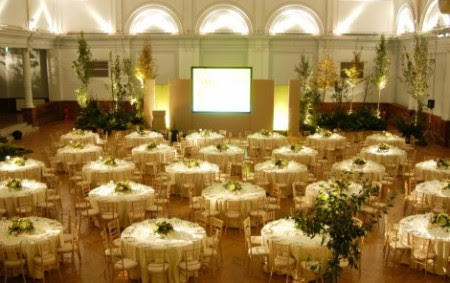 horticulturalHall2