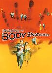 Invasion of the Body Snatchers | filmes-netflix.blogspot.com