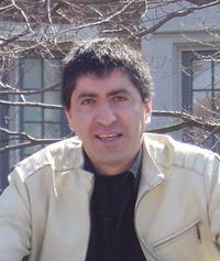 Marcelo Rioseco