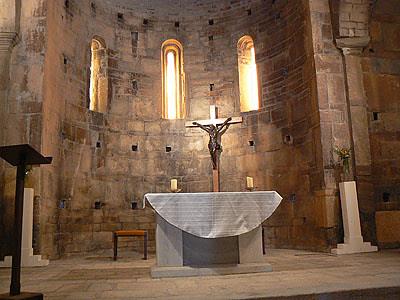 i,térieur église amriana.jpg