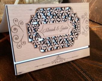 The Card Palace, Hyderabad   Retailer of Wooden Wedding