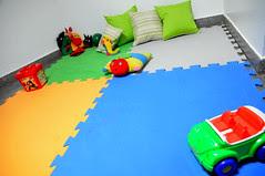 Lançada campanha para doar brinquedos a crianças carentes