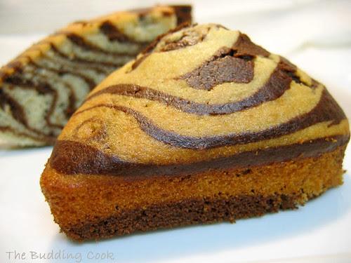 Zebra cake3