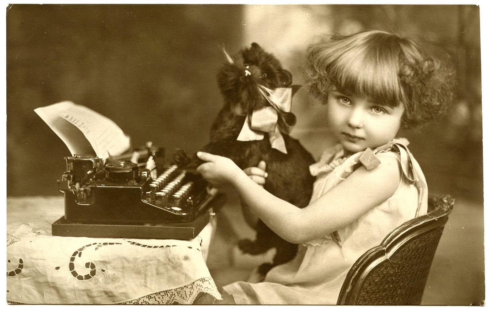 Bildergebnis für Betty MacDonald and cats