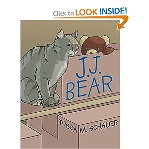 J.J. Bear