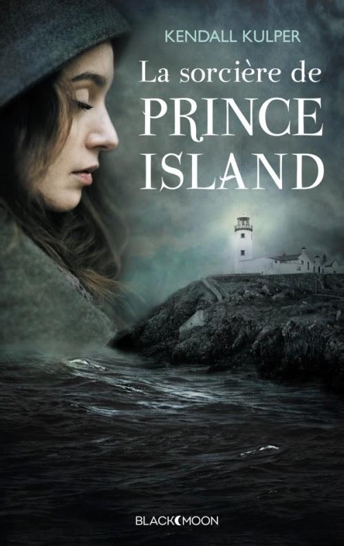 http://lesvictimesdelouve.blogspot.fr/2015/06/la-sorciere-de-prince-island-de-kendall.html
