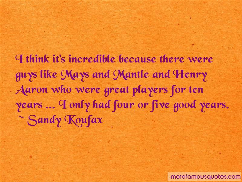 Quotes About Guys Being Players 52891 Loadtve