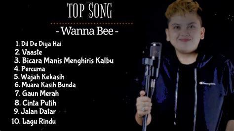 kumpulan lagu cover wanna bee full lagu terbaik youtube