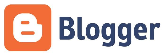 Conteúdo ofensivo no Blogger vai tornar o conteúdo privado (foto: Reprodução/Google) (Foto: Conteúdo ofensivo no Blogger vai tornar o conteúdo privado (foto: Reprodução/Google))