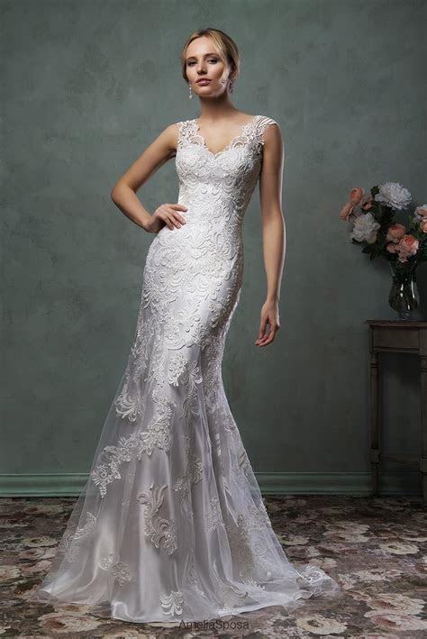Wedding dress Pia   Amelia Sposa 2016   AmeliaSposa in