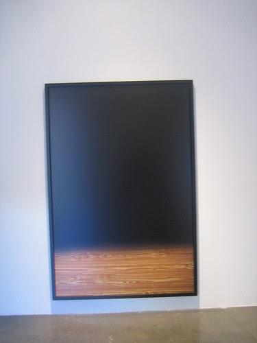 Gallery, New York City, 11 September 2010 _8072
