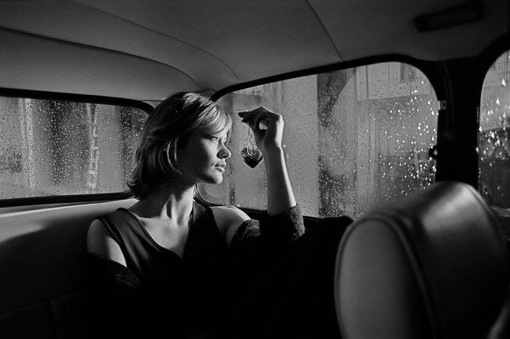 Ferdinando Scianna, Magnum Photos