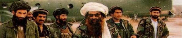 Al-Qaeda Ties, Attack On Indian Assets. Why Haqqani Network In Taliban Is Driving Worries