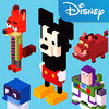 Disney Crossy Road v1.100.7113 Cheats