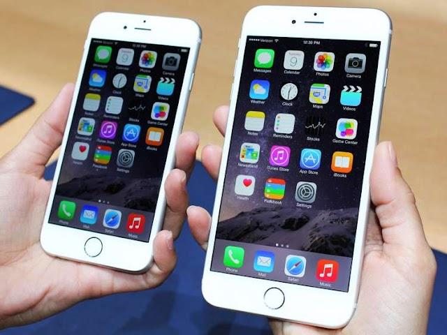 CASH OUT! Apple Records Most Profitable Quarter Ever As Sales Hit $111bn Despite Covid-19 Pandemic