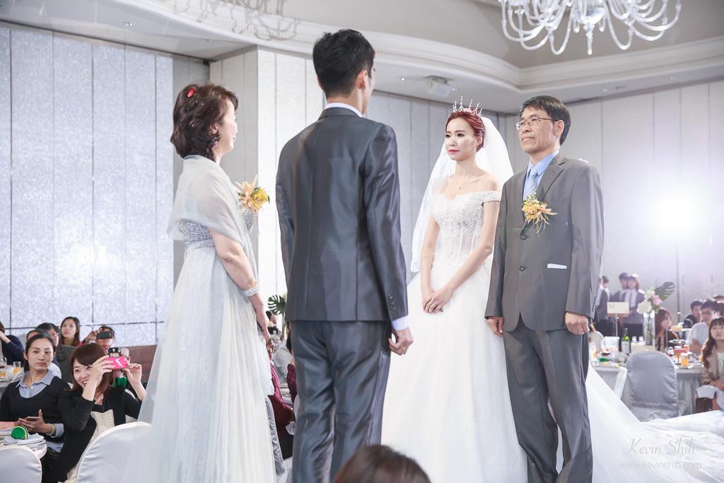 台中林酒店婚攝-55