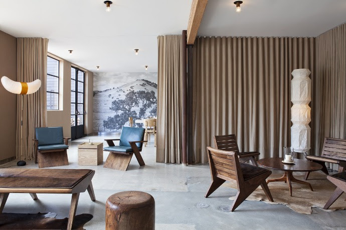 TOP 10 BEST INTERIOR DESIGNERS IN UK | News and Events by ...