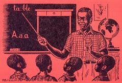 classiqafricains 2