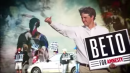 Texas, beware! The caravan of criminals is coming — in ad backing Ted Cruz