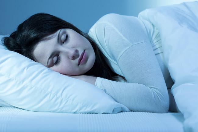 chica-duerme-mareo