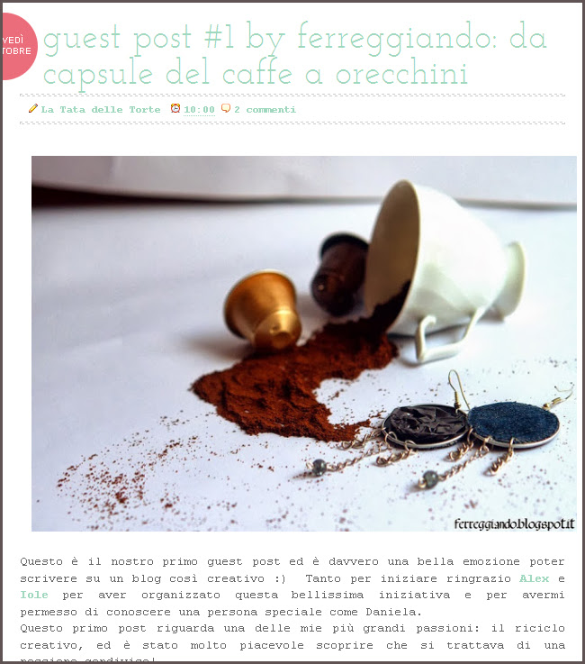 'La-tata-delle-torte_-GUEST-POST-#1-by-FERREGGIANDO_-DA-CAPSULE-DEL-CAFFE-A-ORECCHINI'---latatadelletorte_blogspot_it_2013_10_guest-post-1-by-ferreggiando