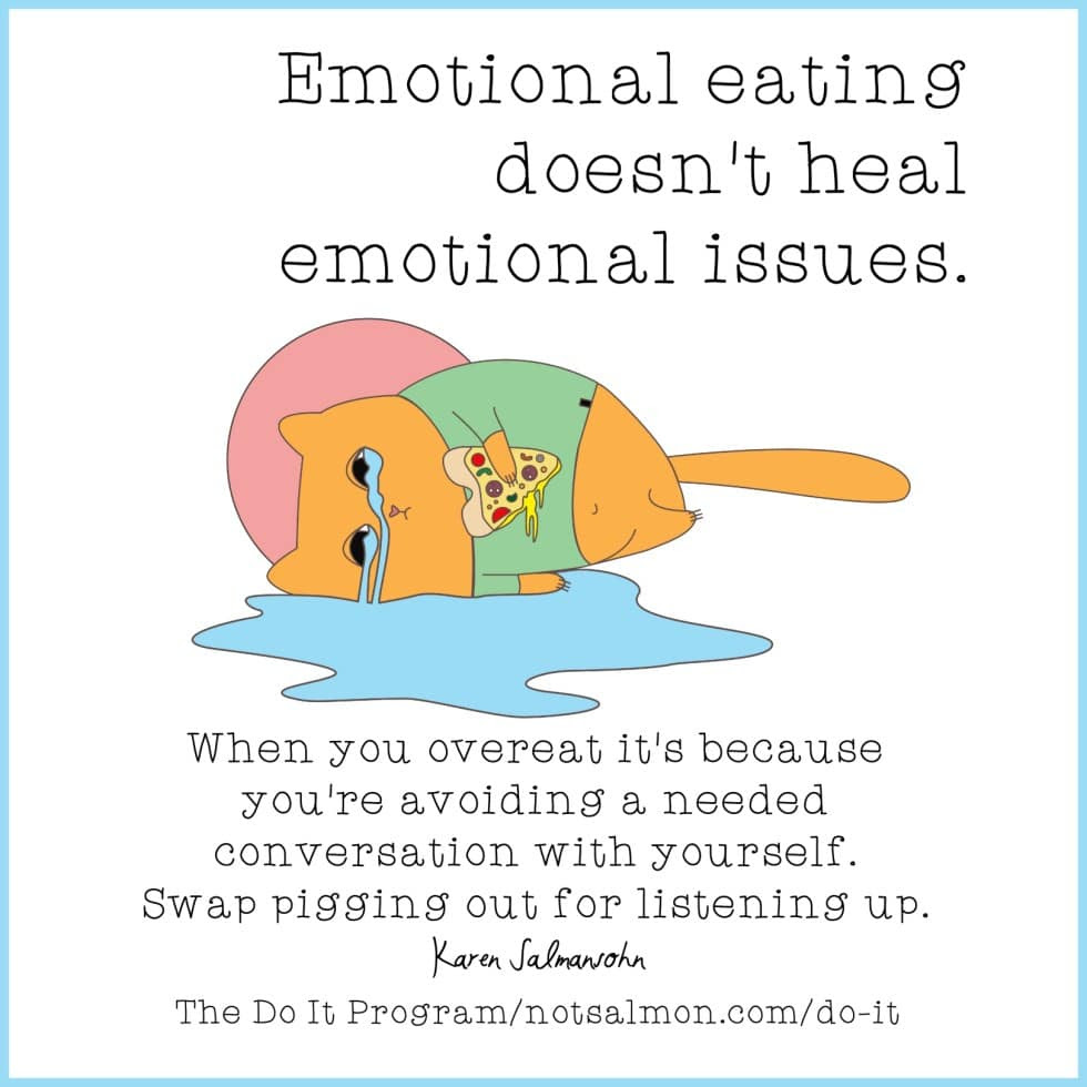 Funny Quotes About Healthy Eating Daily Inspiration Quotes
