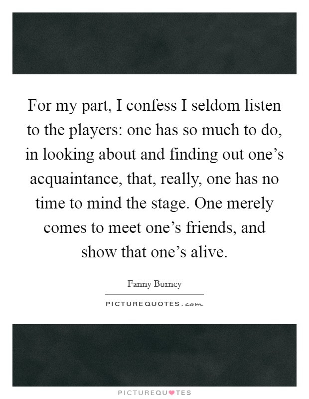 Part Time Friends Quotes Sayings Part Time Friends Picture Quotes