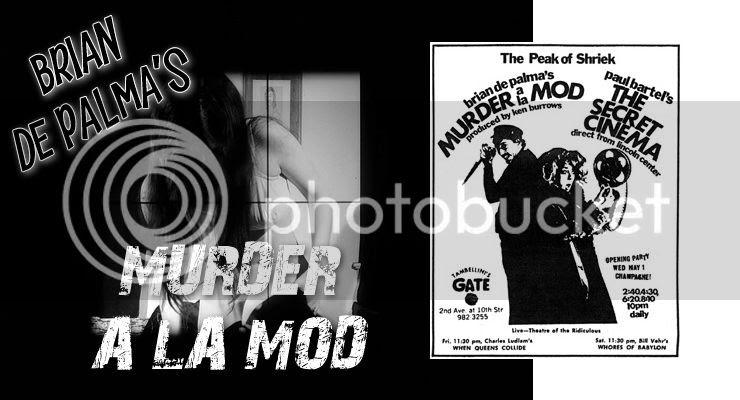 photo aff_murder_mod-2.jpg