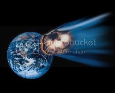 asteroid.jpg image by timetravel