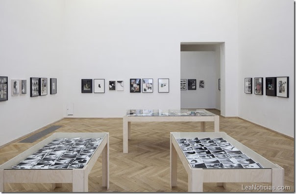 Imagen-Kunsthal-Charlottenborg-Copenhague-Anders